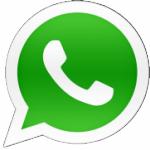 5302-16380-whatsapp