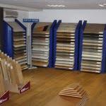 Showroom Online Vloerenstudio