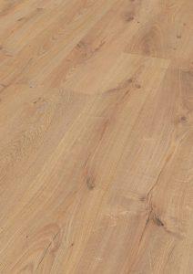 5945 Baronial Oak