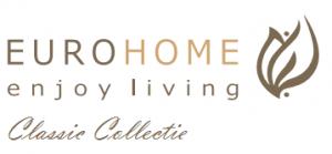 Eurhome-Classic