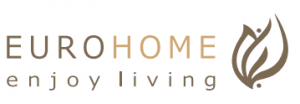 Eurhome-Logo