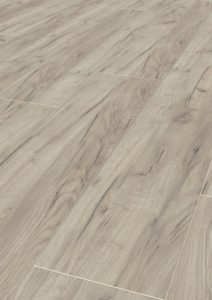 Euro_Home_Villa_Grande_K002_Grey_Craft_Oak-1000x800auto