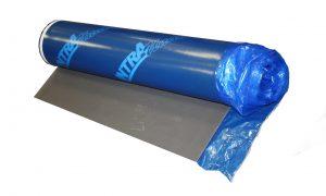 Silent Super 10dB ondervloer