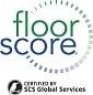 Floor-score