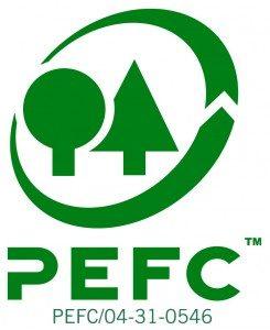 PEFC-245x300