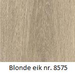 8575 blonde eik